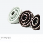 Porcelain Pin Type Insulator